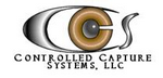 Contact Controlled Capture Systems