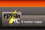 Flash RC Spécialiste électrique du modélisme