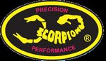 Scorpion moteurs brushless